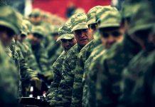 Yeni askerlik sisteminde Cumhurbaşkanı na muafiyet tanıma yetkisi