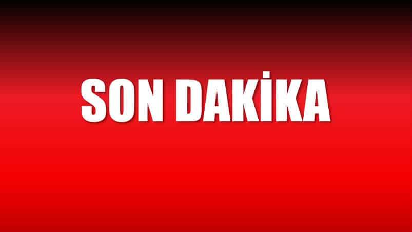 YSK, CHP ve İYİ Parti nin başvurusunu reddetti