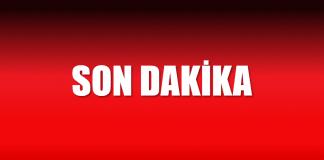 YSK dan seçim kurulu başkan ve üyeleri hakkında suç duyurusu