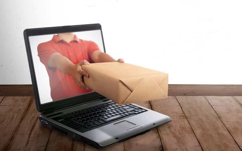 Yurt dışı online alışverişte vergi muafiyeti kaldırıldı!