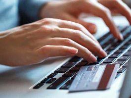 Yurt dışına açılmak isteyen firmalar için 10 adımda e-ticaret rehberi