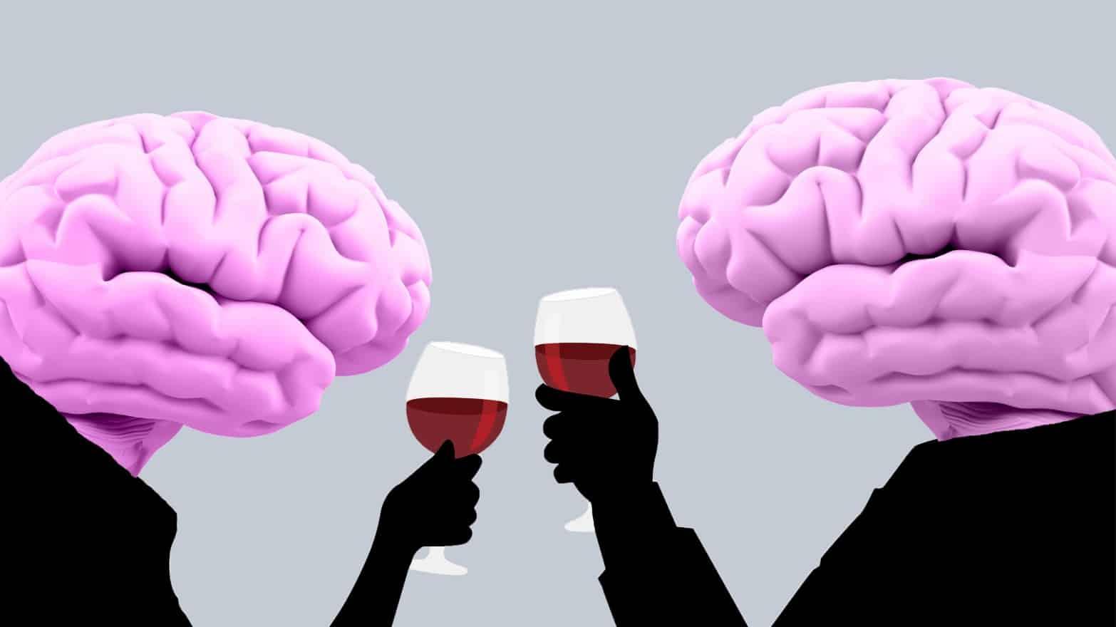 Sapyoseksüel: Sen hangisine aşıksın zeka mı akıl mı?