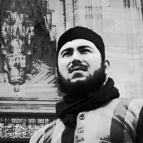 şeriat ama nasıl müslüman islam dindar muhafazakar emrullah çelik röportaj