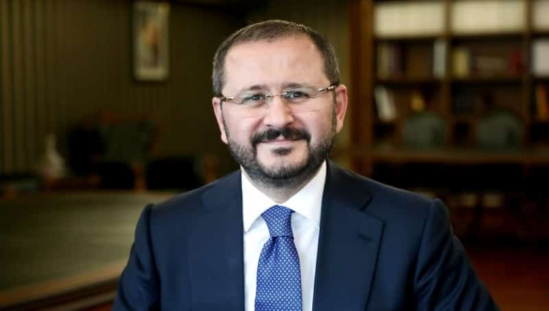 Anadolu Ajansı Genel Müdürü: 23 Haziran seçimini aynı hassasiyet ve tarafsızlıkla duyuracağız