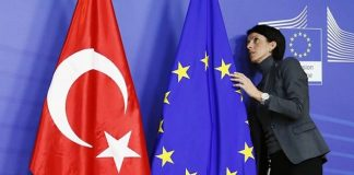 Avrupa Konseyi nden Türkiye ye yolsuzlukla mücadele uyarısı! milletvekili hakim yargıç yargı
