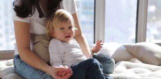 Bebeği sütten kesmek için ne yapılmalı?