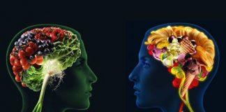 Beyin hücrelerini yenileyen hafıza dostu 6 besin