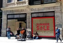 Ekonomi alev alev yanıyor: Şirketler kapanıyor, 8 milyon kişi işsiz!