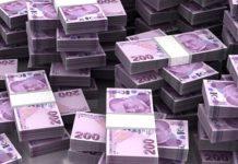 Ekonomi Değer Kredisi: KOBİ'lere 12 bankadan 5 - 50 milyon TL kredi