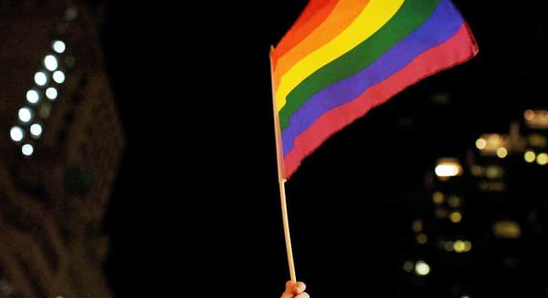 Ekvador da eşcinsel evliliğe izin veren LGBTİ+ dostu ülkelere katıldı