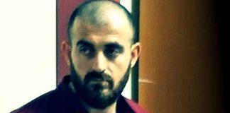 emrah karadaş gaziantep oğuzeli Kaçak Kuran kursunda 9 yaşındaki çocuğa tecavüz eden adam tutuklandı