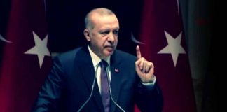 Erdoğan: İstanbul ve Ankara da kaybetmedik, kazandık