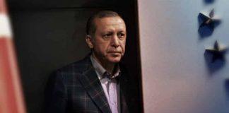 Erdoğan İstanbul kararını değiştirdi; Yıldırım cehphesinin canı sıkkın