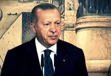 Cumhurbaşkanı Erdoğan seçim anketleri açıklaması