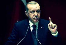Erdoğan: Yargının vereceği karar İmamoğlu nun önünü kesebilir