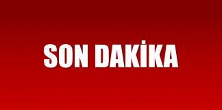 İstanbul seçim sonuçları: Kazanan belli oldu!