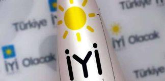 İYİ Parti den 23 Haziran İstanbul seçim tahmini