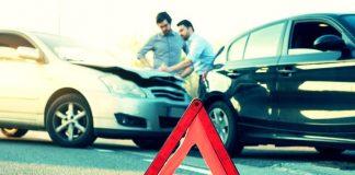 Kaza Tespit Tutanağı nedir? Hasar anında neler yapılmalı?