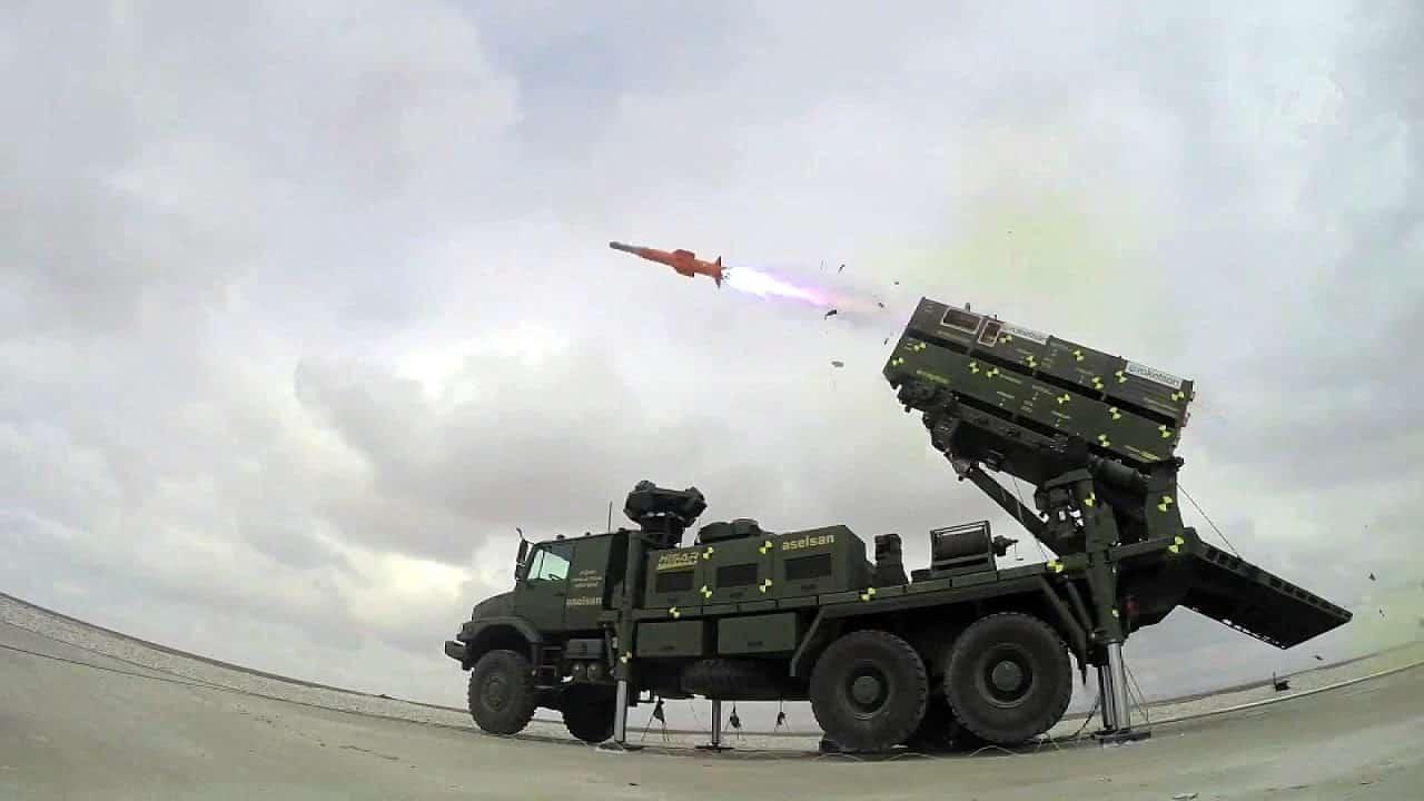 s-400 savunma füzeleri