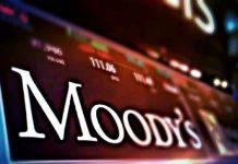 Moody's, 18 Türk bankasının kredi notunu düşürdü!