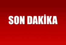 Sakarya Hendek deprem: İstanbul hissedildi!