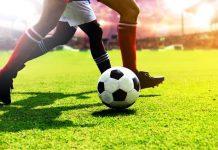 Spor ve futbol kültürü pratikleri