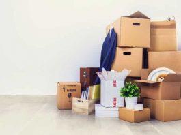 Taşınma ve nakliyat konusunda bilinmesi gereken püf noktalar
