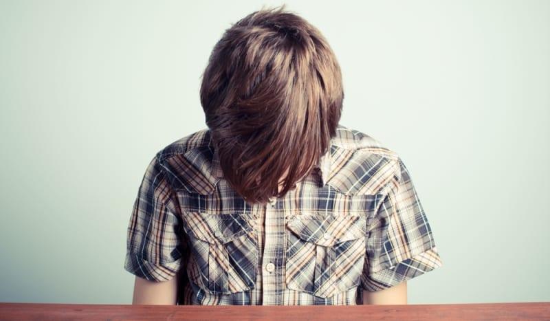 karne akademik başarı başarısızlık nedenleri