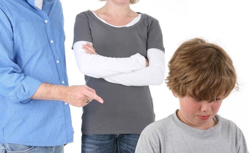karne alan çocuk anne baba psikolog