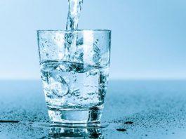Yeterli miktarda su içmek bunları sağlıyor!