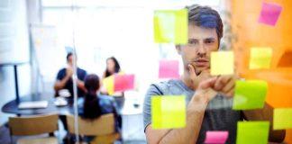 Z kuşağı gençler iş hayatından neler bekliyor?