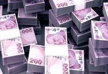 400 Milyar liralık bankaları ve şirketleri kurtarma paketi