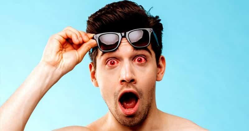 5 adımda doğru güneş gözlüğü seçimi nasıl yapılır?