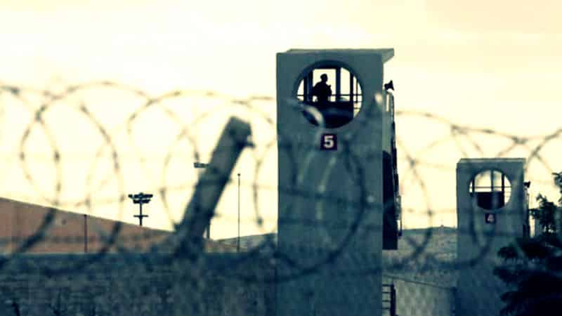80 bin tutukluya tahliye yolu: Selahattin Demirtaş serbest kalabilir