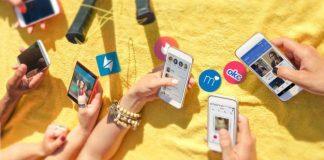 Bir neslin arayış hikayesi: Arkadaşlık uygulamaları