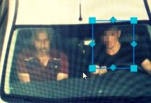 Çiftlik sahibine işkence yapıp gasp eden 2 çoban İstanbul da yakalandı