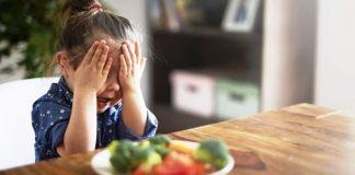 Çocuğun inat etmesinin 8 nedeni: Sebebi siz olabilirsiniz!