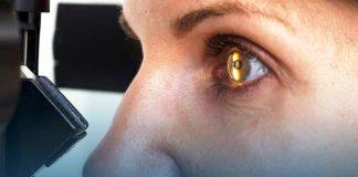 Dijital göz zorlanması nedir? Bu belirtiler varsa dikkat!