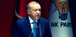 Erdoğan davutoğlu gül babacan Bu tür ihanetlerin içinde olanlar bedelini ağır öder