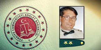 Ergenekon'a karşı 1 milyon Euro dava açan üsteğmene bakanlık teklifi: 500 Euro verelim vazgeç