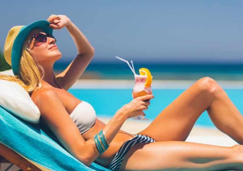 güneş koruyucu kremler en iyi markalar hangileri