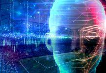 İnsanın yürüyüşünden duygularını çözebilen yapay zeka