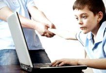 İnternet bağımlılığı madde bağımlılığından farksız!