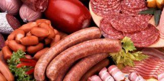 İşlenmiş et ürünleri kanser riskini artırıyor!
