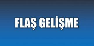 İstanbul Valiliği kentteki Suriyeliler için tarih verdi!