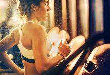 Kardiyo egzersizi yapmanın faydaları neler? Kilo verdirir mi?
