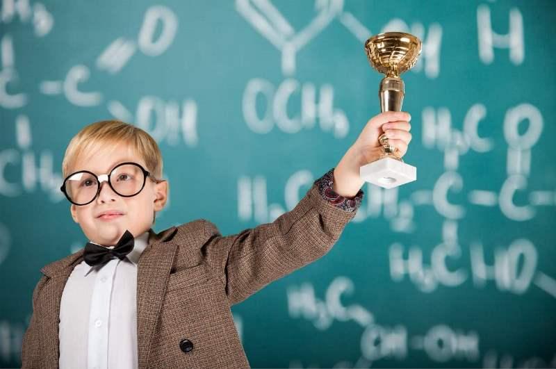 çocuklar yapay zeka derin öğrenme nedir