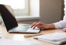 Masa başı çalışanlar için bel, sırt ve boyun ağrılarına karşı 11 öneri