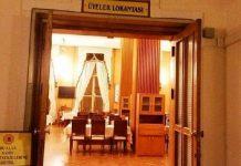 Meclis lokantasında yüzde 100 zam: Çorba 2 liraya yükseliyor