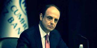 Merkez Bankası Başkanı nın görevden alınmasını ekonomistler nasıl yorumladı?